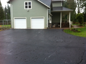 Asphalt Repairs Services in Redmond WA - Roads Paving - IMG_1592