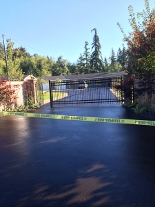 Driveway Patching Services in Issaquah WA - Roads Paving - IMG_2848