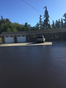 Driveway Patching Services in Issaquah WA - Roads Paving - IMG_2849