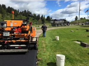 Paving Contractor In Shoreline WA - Roads Paving - Screen_Shot_2017-05-01_at_11