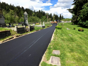 Asphalt Resurfacing Contractors in South Hill WA - Roads Paving - Screen_Shot_2017-05-01_at_11