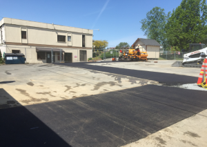 Asphalt Repairs Company in Shoreline WA - Roads Paving - Screen_Shot_2017-05-01_at_12