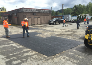 Asphalt Repairs Services in Bellevue WA - Roads Paving - Screen_Shot_2017-05-01_at_12