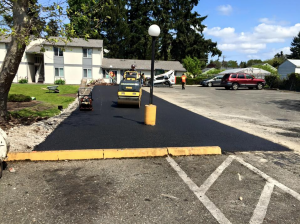 Asphalt Repairs Services in Gig Harbor WA - Roads Paving - Screen_Shot_2017-05-01_at_12