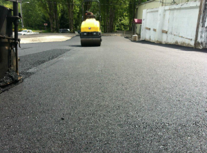 Driveway Repairs Services in Gig Harbor WA - Roads Paving - Screen_Shot_2017-05-01_at_12